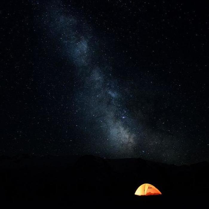 Crédits image : © Mireille Coulon, Parc national des Ecrins