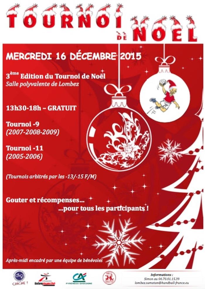 event tournoi-de-noel-2015 657061.jpg 92bb0d9fab5