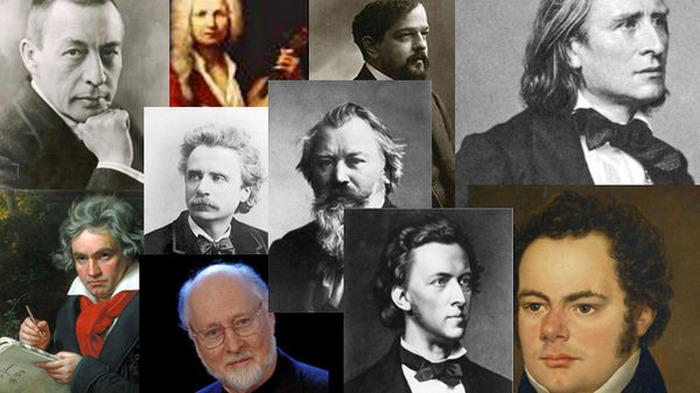 Tous compositeurs !