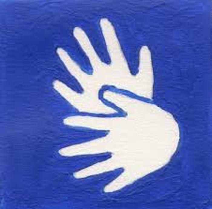 Journées du patrimoine 2018 - Traduction en langue des signes français