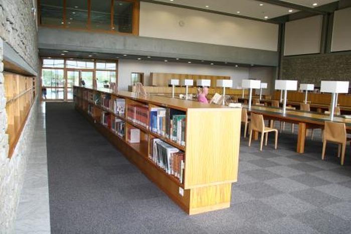 Journées du patrimoine 2018 - Trésors de la bibliothèque des Archives