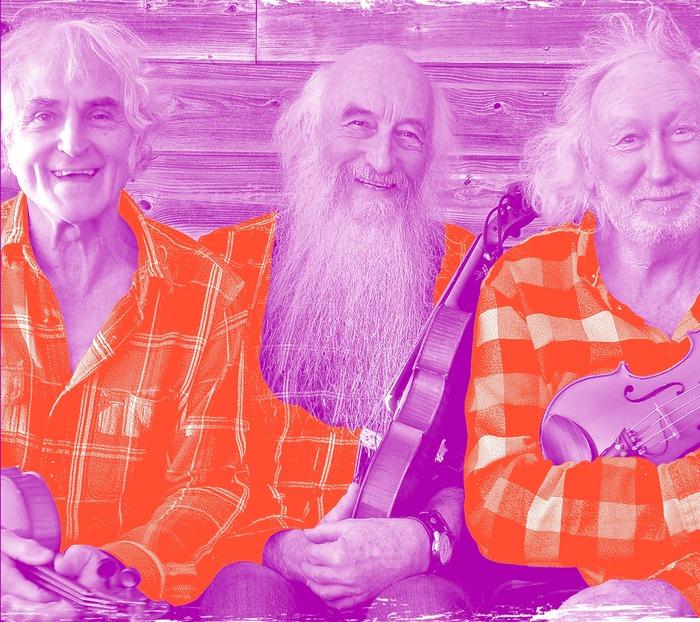 Trio E.D.F