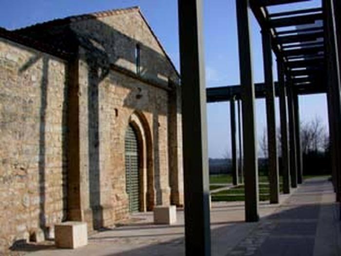 Crédits image : © Musée de Bougon