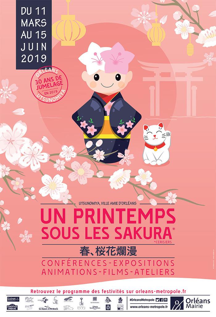 Sakura site de rencontre