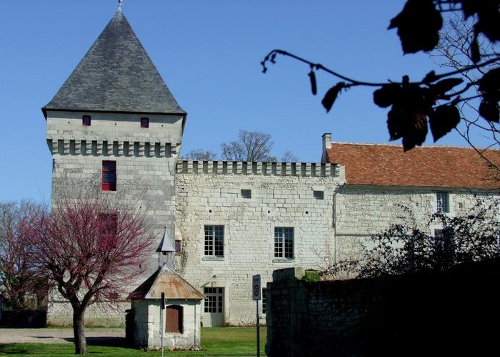 Journées du patrimoine 2018 - Un voyage dans le temps et l'Histoire