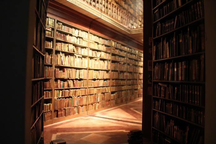 une biblioth que la nuit concours d 39 criture lecture publique des textes. Black Bedroom Furniture Sets. Home Design Ideas