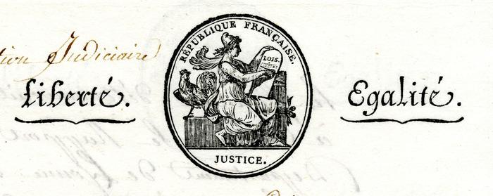 Crédits image : Arch. dép. Yonne L 648