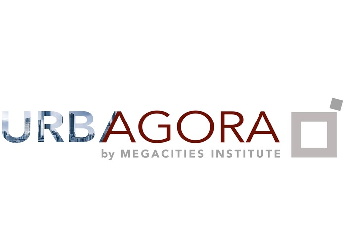 Urbagora by Megacities Institute