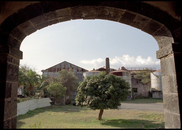 Crédits image : Cliché Edgar Marsy - Ville d'art et d'histoire Les Portes du Sud