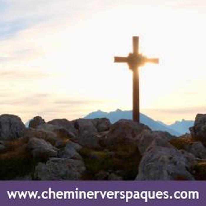 Adoration eucharistique pour le Carême