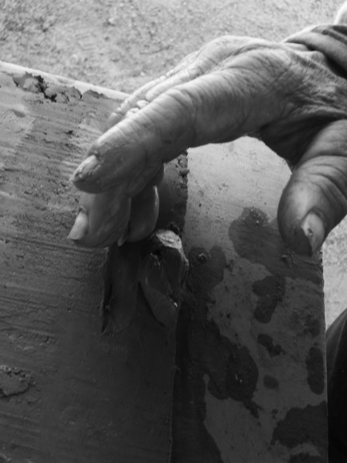 Journées du patrimoine 2018 - Veillée des tuiliers : projection d'un film documentaire et causerie autour de la mémoire tuilière de Puycheny