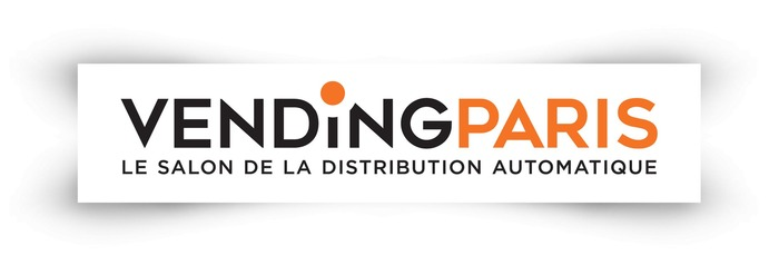 Vending paris salon international de la distribution for Liste des hotels paris