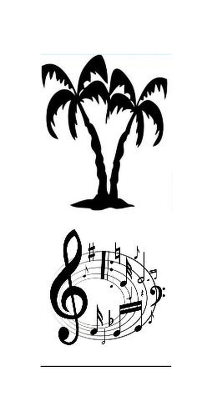 Journées du patrimoine 2017 - A la découverte de la musique réunionnaise