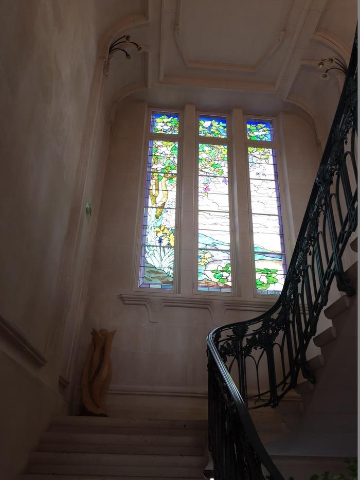 Crédits image : Mairie d'Euville