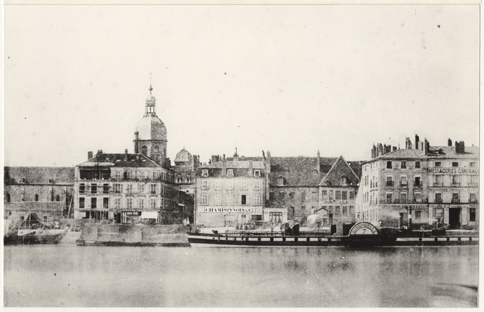 Journées du patrimoine 2018 - Vente de tirages et de livres de photographies