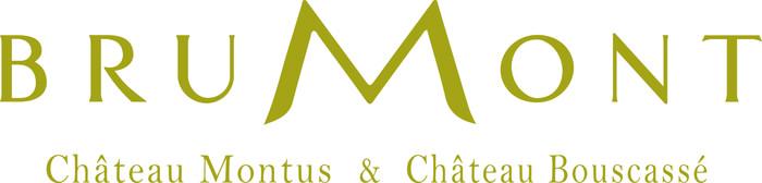 Journées du patrimoine 2018 - Agroforesterie, Terroir et Paysage Culturel au Château Montus | Les Jardins Philosophiques au Château Bouscassé