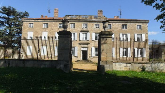 Journées du patrimoine 2018 - Visite libre de l'Écomusée des Bruneaux.
