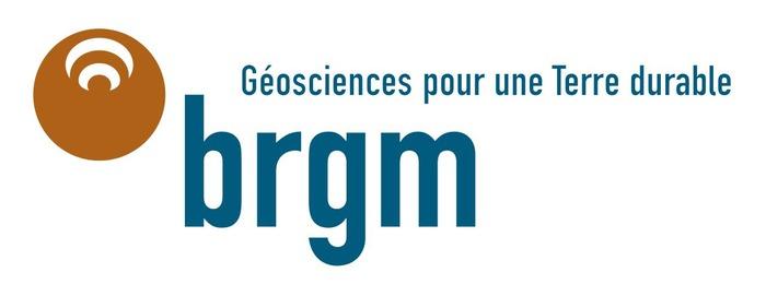 Le BRGM (Bureau de Recherches Géologiques et Minières) est l'établissement public de référence dans les applications des sciences de la Terre pour gérer les ressources et les risques du sol et du sous-sol.