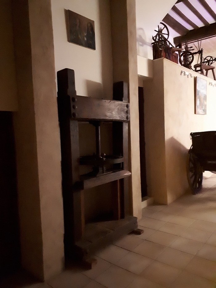 Journées du patrimoine 2018 - Découvrir l'ancien hôtel de Pimodan et ancien hôpital du Saint-Esprit