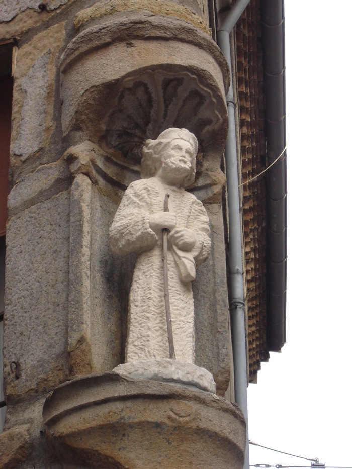 Crédits image : Ville de Saint-Etienne