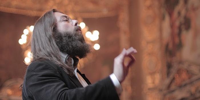 Journées du patrimoine 2018 - Visite chantée de l'Opéra Comique