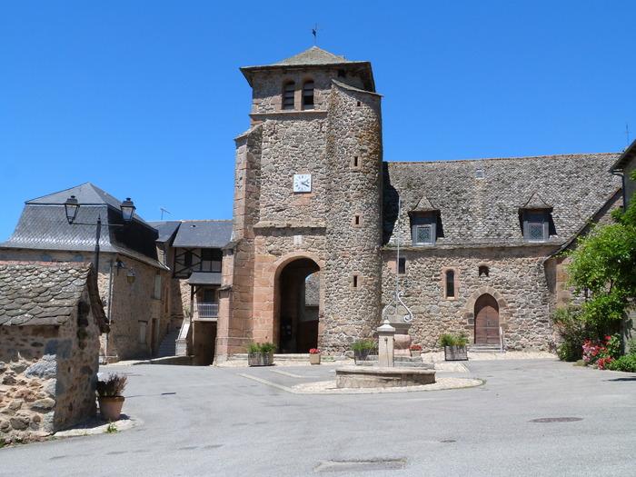 Journées du patrimoine 2018 - Visite guidée de l'église Saint-Jean-Baptiste