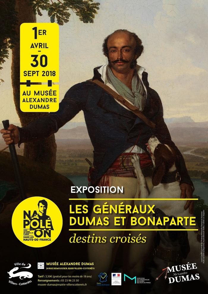 Journées du patrimoine 2018 - Visite commentée de l'exposition
