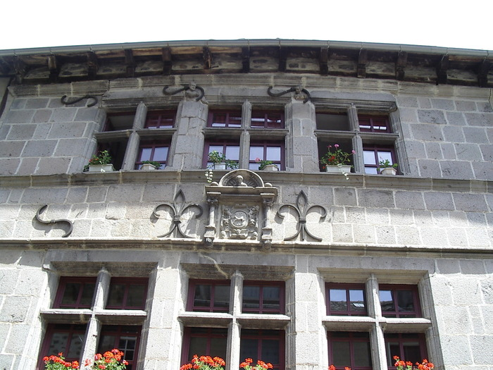 Journées du patrimoine 2018 - Visite guidée de la cité historique