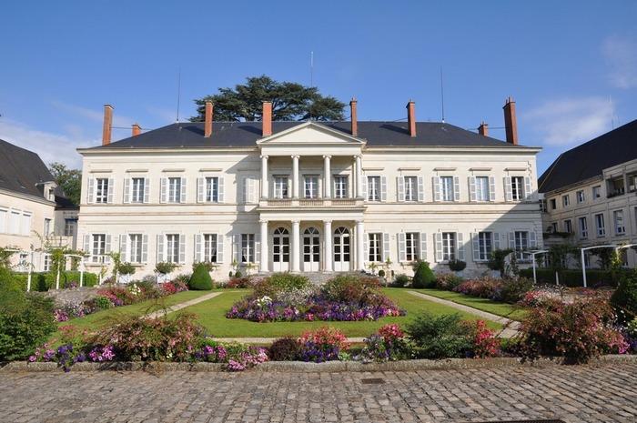 Crédits image : Préfecture du Loir-et-Cher