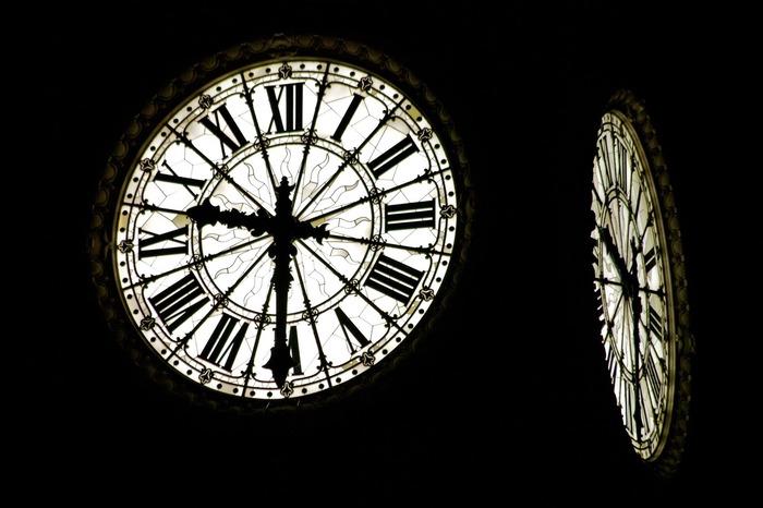 Journées du patrimoine 2017 - Visite commentée de la Tour de l'Horloge de la Gare de Lyon