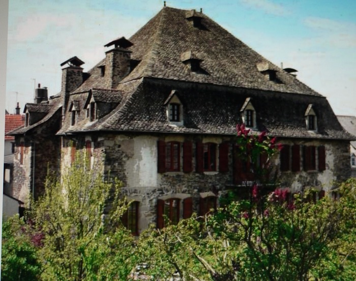 Journées du patrimoine 2017 - Visite commentée du village