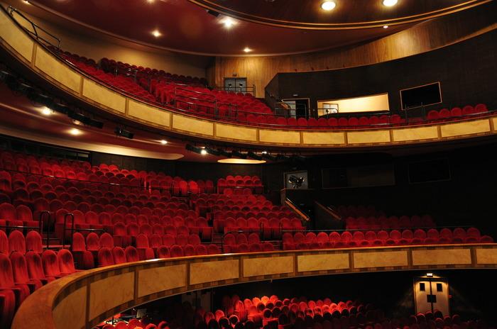 Journées du patrimoine 2018 - À la découverte de l'Opéra