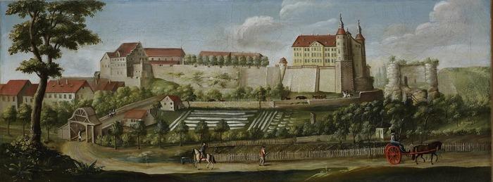 Journées du patrimoine 2018 - Visite commentée du circuit historique