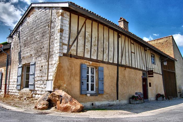 Journées du patrimoine 2018 - Visite commentée du musée Verlaine