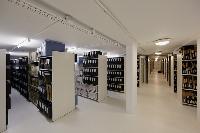 Crédits image : Archives départementales de la Haute-Marne