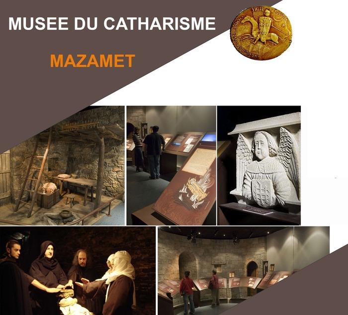 Journées du patrimoine 2017 - Visite-conférence gratuite