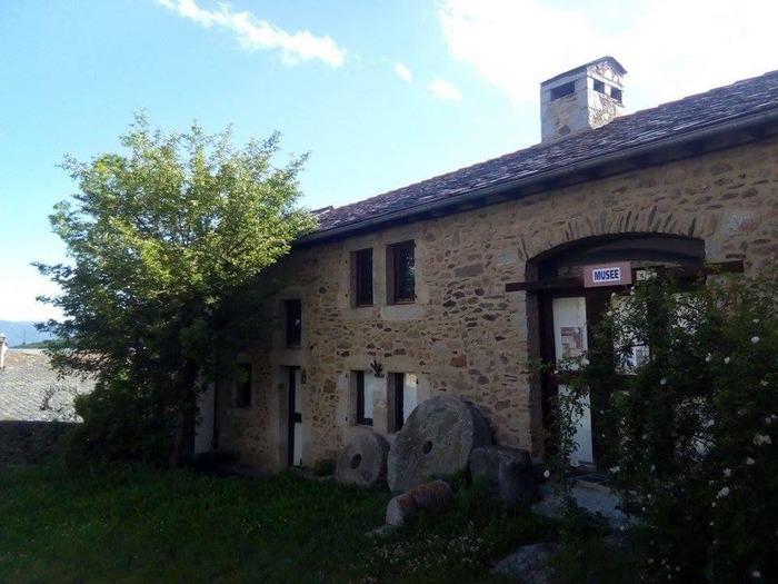 Crédits image : Commune de Dorres