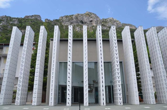 Journées du patrimoine 2018 - Visite contée : Pour partager les croyances des hommes du mont Bego, de la Préhistoire à nos jours.