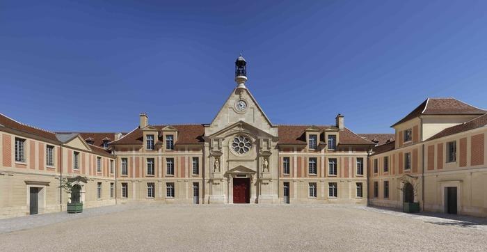 Journées du patrimoine 2018 - Visite de l'Hôpital Laennec