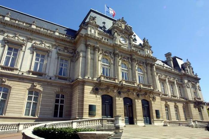Crédits image : Photo (c) Direction de la Communication - Département du Rhône