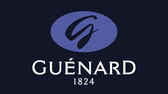 Journées du patrimoine 2017 - L'équipe Guénard vous ouvre les portes de ses ateliers