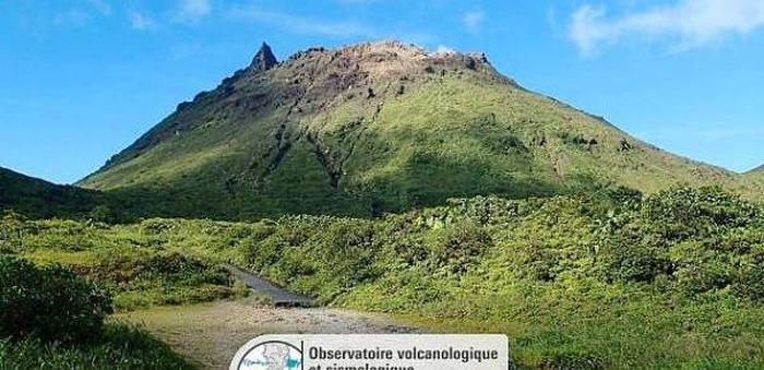 Journées du patrimoine 2017 - Visite de l'observatoire