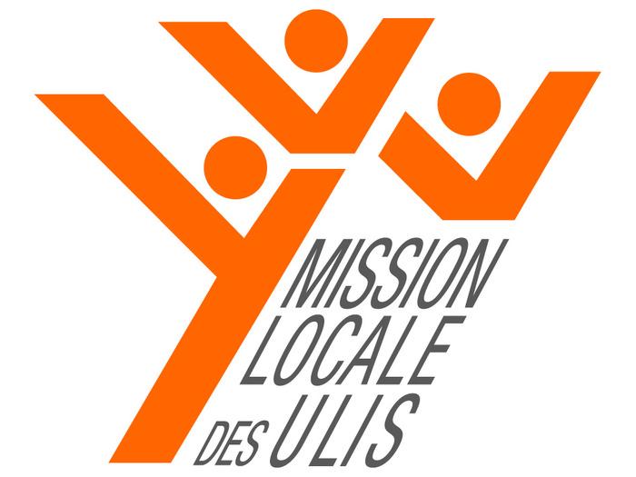 Mission Locale des Ulis: VISITE DE L'USINE-ECOLE ICO: INNOVATION CENTER FOR OPERATIONS