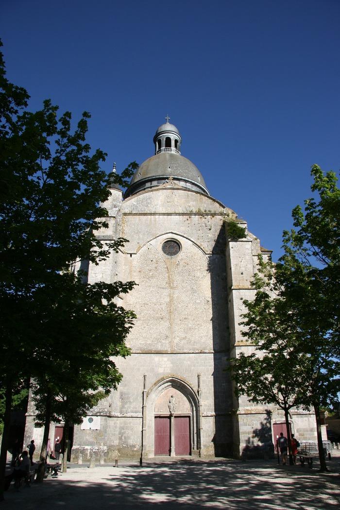 Crédits image : ©Ville de Provins, Archives municipales