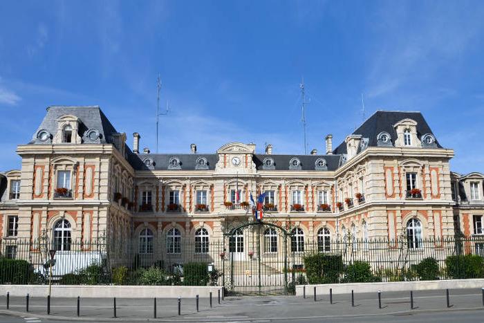 Crédits image : Préfecture de Haute-Marne