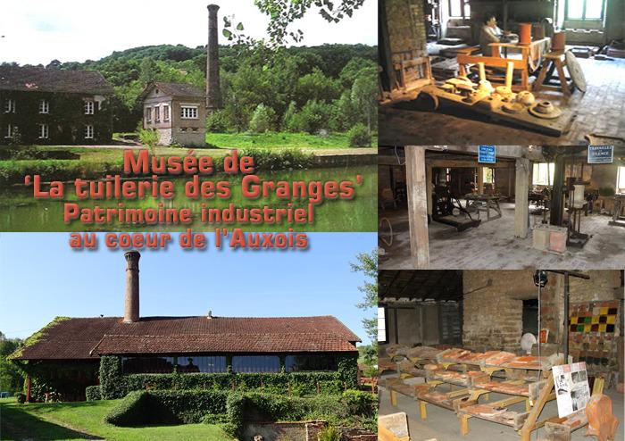 Journées du patrimoine 2018 - Visite de la