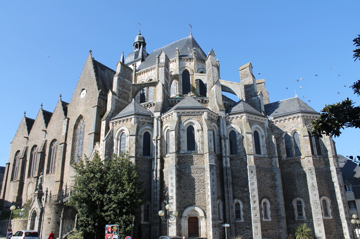 Crédits image : CD53/PAH Coëvrons-Mayenne