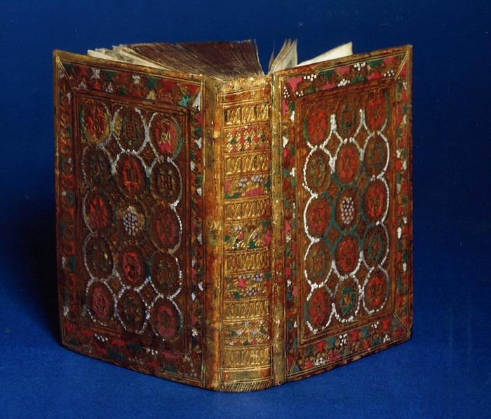 Journées du patrimoine 2018 - Visite découverte des collections patrimoniales