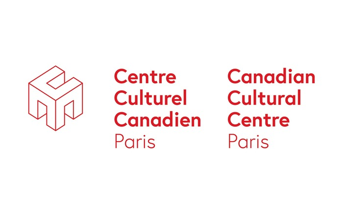 Centre culturel canadien Paris