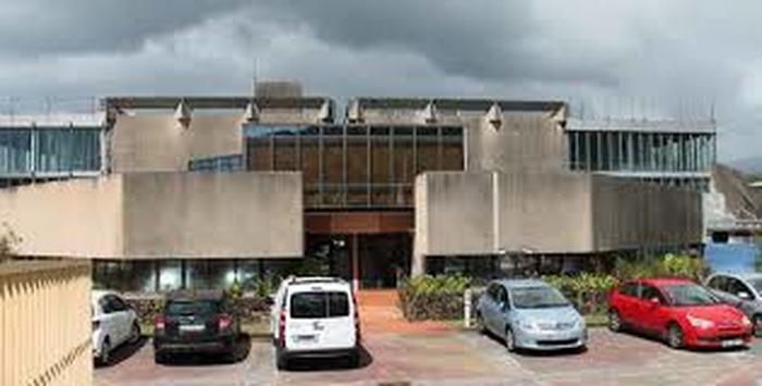 Crédits image : Photographie de Hélène Valenzuela, copyright Conseil départemental de la Guadeloupe